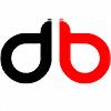 DieselBarracuda's avatar