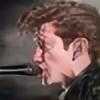DieselBenz's avatar