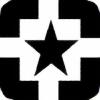 DieselDawn's avatar