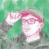 DieselDuck's avatar