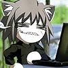 DieselElectricRazor2's avatar