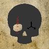 DieselFuel's avatar