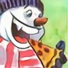 DieselHead's avatar