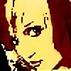 dieselkoebaene's avatar