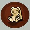 DieselMink's avatar