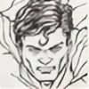 DieselNYC's avatar