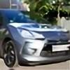 DieselsVideo's avatar