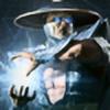 Diesia's avatar