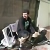 diesim6's avatar