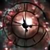 diesirae13's avatar