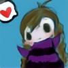 DiesIraeStudios's avatar