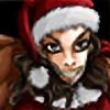 diesluminous's avatar