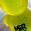 Diesp's avatar