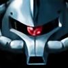 DieSukka's avatar