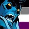 DieTaddel's avatar