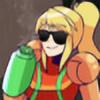 DietCake's avatar