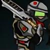 dietcokedraw's avatar
