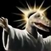 Dietcokepizza's avatar