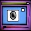 dieter0741's avatar