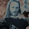 dieterderblau's avatar