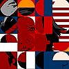 dietersart's avatar