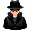 Diethe's avatar