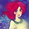 DietrichAmuster's avatar