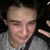 dietsodaa's avatar