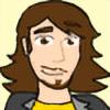 diever10's avatar