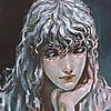 Diewahne's avatar