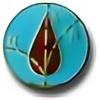 diewaldsterben's avatar