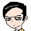 DieWalkyrie's avatar