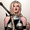 diewalkyrja's avatar