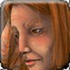 DiezAre's avatar