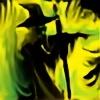 Diezelz's avatar