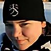 dieZera's avatar