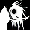 DiezoARTS's avatar