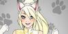 Different-Art's avatar