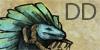 DifferentDragons's avatar