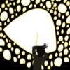 differentjasper's avatar
