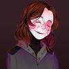 DifferentNotLess's avatar
