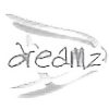 differentxdreamz's avatar