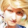 difficile's avatar
