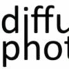diffusephoto's avatar