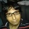 DiFoGA's avatar