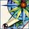DiFrancis's avatar
