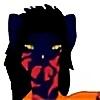 Difrikania's avatar