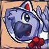 Diftraku's avatar