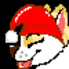 difurgence's avatar