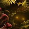 difusion's avatar